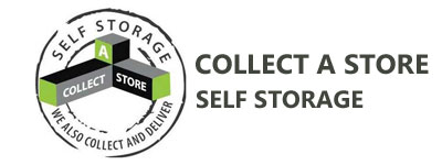 collectastore