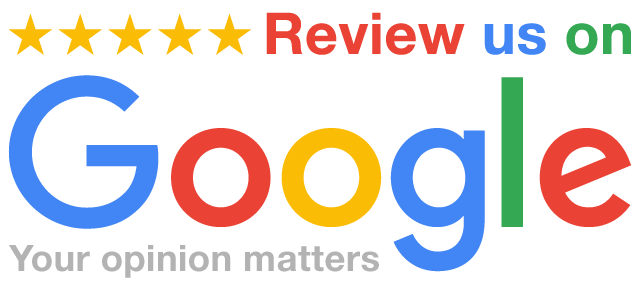 Review Collect a store