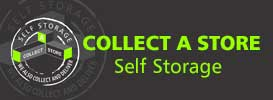 Collect A Store
